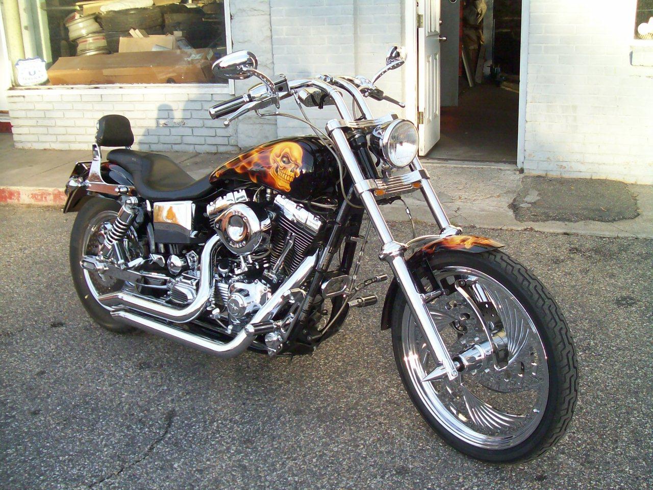 34 motor co llc for Harley davidson motor co
